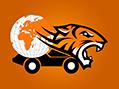 Tiger Umzüge Berlin